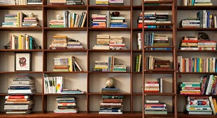 Khoa học chứng minh: Muốn sống lâu hãy đọc sách