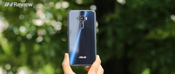 4 smartphone đáng chú ý bán tại Việt Nam trong tháng 8
