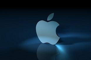 """Apple treo thưởng 200.000 USD cho hacker """"săn"""" lỗ hổng mới"""