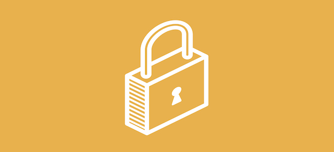 Tại sao bạn không cần phải đổi mật khẩu thường xuyên?