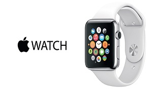 Apple chuẩn bị phát hành đến 2 chiếc Apple Watch mới?
