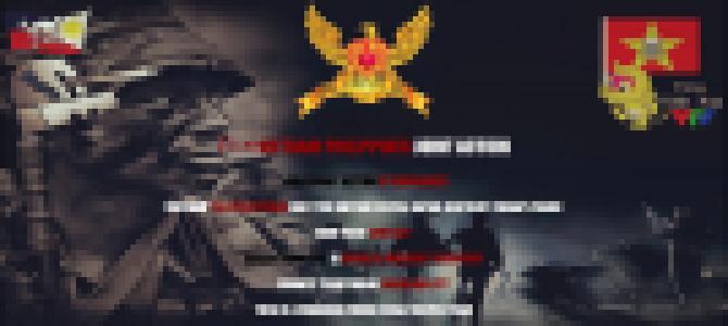 Đã xác định mã độc tấn công Vietnam Airlines