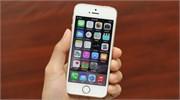 iPhone 5s vẫn sống sót sau khi rơi xuống từ máy bay