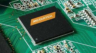 MediaTek công bố thông số kỹ thuật của chip Helio X30