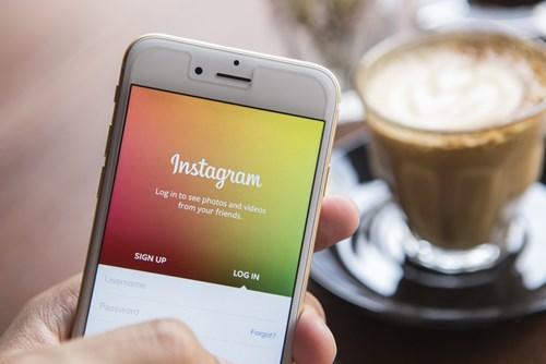 """Instagram sẽ sớm tung ra tính năng """"lưu bản nháp"""""""