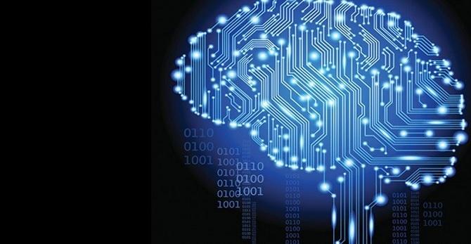 Intel mua lại dự án khởi nghiệp về trí thông minh nhân tạo Nervana Systems