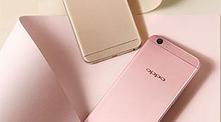 Oppo F1s nhận 30.000 đơn đặt cọc sau 1 tuần, mở bán từ 11/8