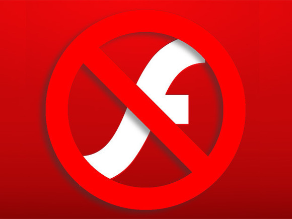 Trình duyệt Chrome bắt đầu chặn Flash, chỉ dùng HTML5