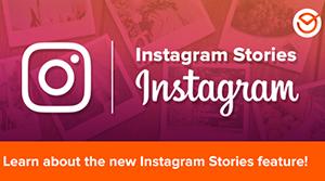 Đưa Stories vào Instagram phiên bản web