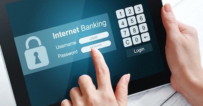 Tin nhắn xác thực chuyển tiền ngân hàng qua SMS có thể bị đánh cắp