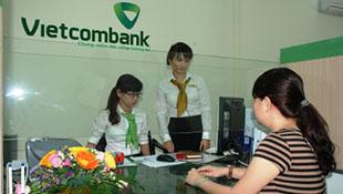 Giám đốc Trung tâm Thẻ Vietcombank: Bị rút mất tiền do lỗi khách hàng