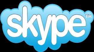 Windows Phone 8 và 8.1 từ đầu năm tới không còn Skype
