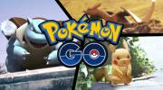 Những Pokemon khó bắt nhất trong Pokemon Go