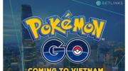 7 điều nên tránh khi chơi Pokemon Go