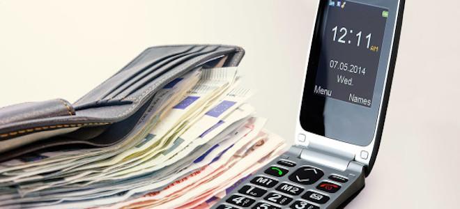 5 nâng cấp công nghệ nên tránh để tiết kiệm chi phí (phần 1)