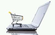 Có nên mua laptop mới vào thời điểm hiện tại không?