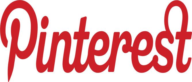 Bắt đầu với Pinterest