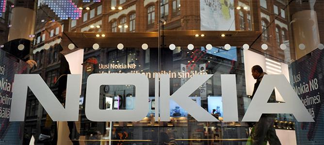 Nokia xác nhận ra mắt smartphone Android vào cuối năm nay