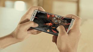 6 tính năng của Galaxy Note 7 Apple cần vay mượn cho iPhone
