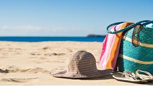 Đi du lịch mang lại hạnh phúc hơn của cải vật chất