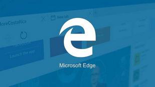 Microsoft dụ người dùng chuyển sang Edge