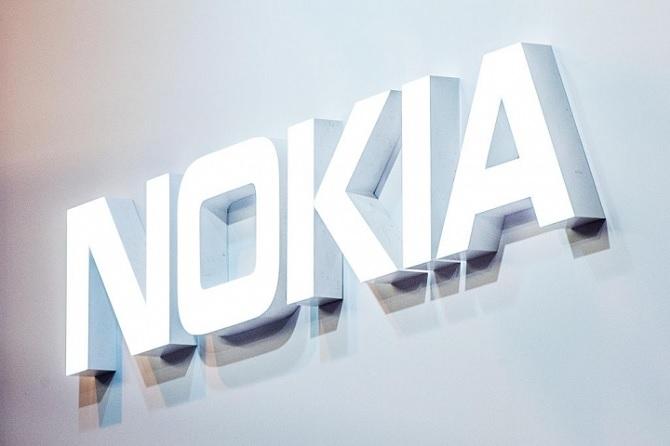 """Nokia tái cơ cấu để giành lại danh hiệu """"vua điện thoại"""""""