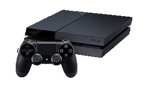 """Sony sẽ """"làm mới"""" PlayStation 4?"""