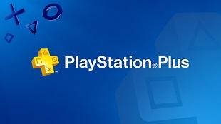 Đắt khách, Sony lần đầu tăng giá PlayStation Plus