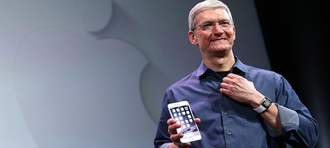 Apple được gì, mất gì sau 5 năm dưới thời Tim Cook?