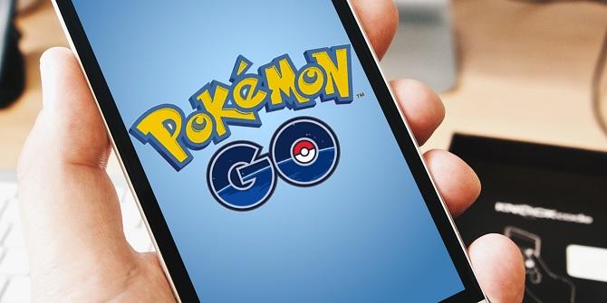 Lầu Năm Góc cho biết Pokémon Go đe dọa an ninh quốc gia Hoa Kỳ