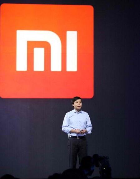 Liệu quyết định hợp tác với Xiaomi của Microsoft có quá liều lĩnh?
