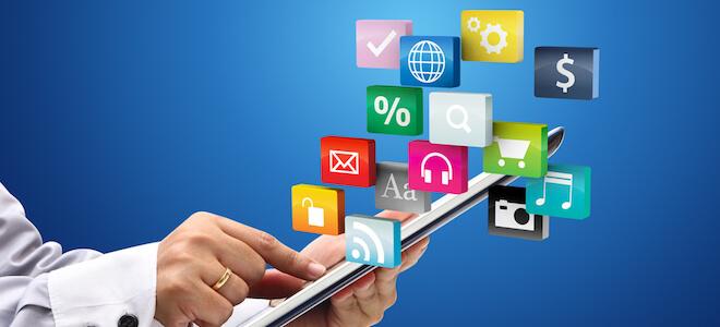 4 ứng dụng nhất định phải có trên Android