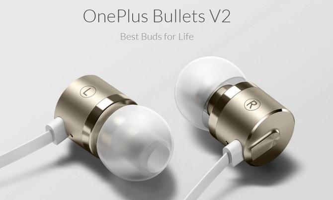 Image result for tai nghe bullets v2