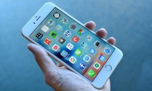 Nhanh tay tải về 8 ứng dụng đang miễn phí cho iOS