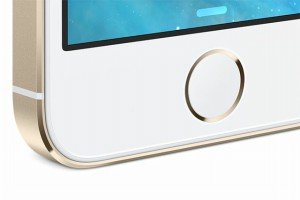 iPhone mới trong năm tới sẽ không còn nút Home nữa