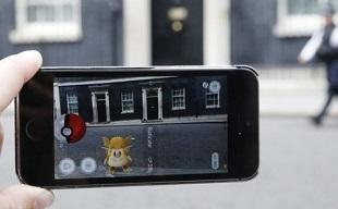 Hàng triệu người đã bỏ chơi Pokemon Go