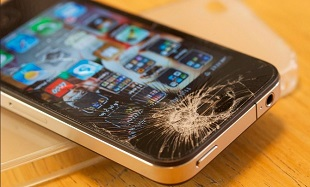 'Pegasus' hack được mọi iPhone