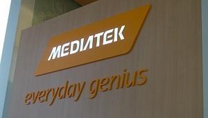 MediaTek muốn chiếm 40% thị phần chip cho smartphone vào cuối năm nay