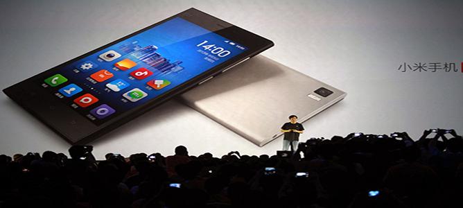 """Từ Yahoo! đến Xiaomi: Đâu là """"dấu ấn của quỷ""""?"""