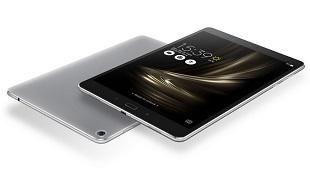 [IFA 2016] Asus ra mắt ZenPad 3S 10, đối thủ thực sự của iPad Air 2?