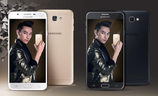 Đặt trước Samsung J7 Prime tại Viễn Thông A nhận quà 10 món