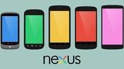 Google khai sinh Pixel, Pixel XL thế chỗ cho Nexus