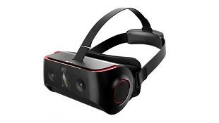 [IFA 2016] Qualcomm giới thiệu kính thực tế ảo Snapdragon VR820