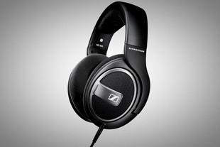 [IFA 2016]Sennheiser ra mắt dòng tai nghe HD 2 và HD 4, hợp nhiều gu âm nhạc