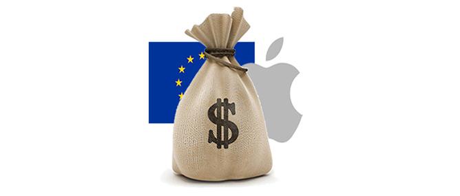 """Apple đã """"lách"""" hàng tỷ USD tiền thuế như thế nào?"""