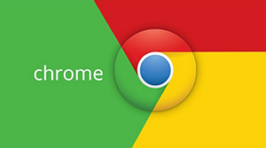Chrome trên Windows cập nhật giao diện Material, cải thiện pin