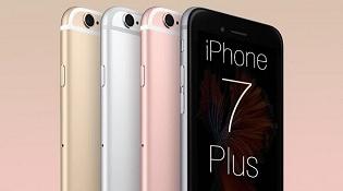 iPhone 7 Plus lộ kết quả benchmark, mạnh hơn iPhone 6s 30%