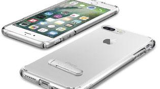 """Tại sao fan """"Táo"""" không cần quan tâm iPhone 7 trông thế nào?"""