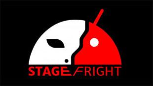 Android 7.0 đã khắc phục hoàn toàn lỗ hổng Stagefright