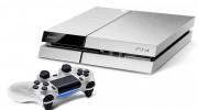 Sony ra mắt PS4 Pro độ phân giải 4K